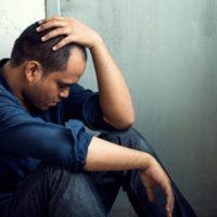 Comment dominer le stress et les soucis?