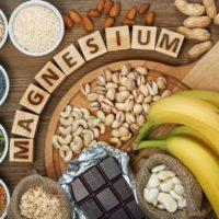 Comment et pourquoi faire une cure de magnésium?