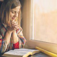 Comment exercer et augmenter sa foi au quotidien?
