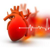 Comment calmer son rythme cardiaque?