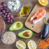 Comment faire baisser son taux de cholestérolnaturellement?