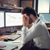 Comment faire face au stress de la crise économique?