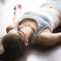 Comment faire pour pratiquer le Yoga Nidra?