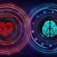 Comment faire pour respirer en cohérence cardiaque?