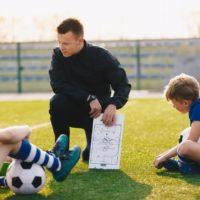 Comment devenir un bon coach sportif?