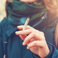 Comment gérer et combler le manque de nicotine?