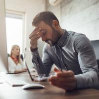 Comment gérer et diminuer le stress au travail?