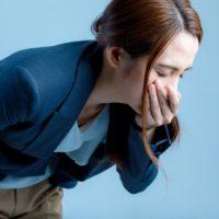 Comment gérer et vaincre la phobie de vomir?