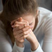Comment gérer et surmonter un choc émotionnel?