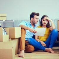 Comment gérer le stress dans le couple?