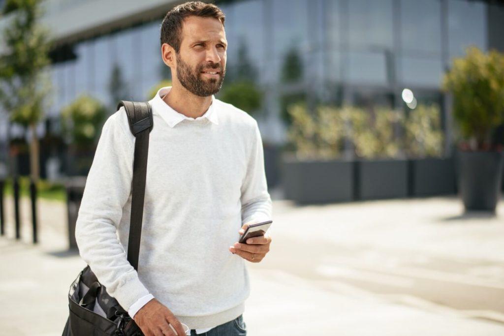 Comment gérer sa peur de reprendre le travail après un arrêt