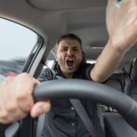 Comment gérer son agressivité et son impulsivité?