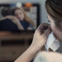 Comment gérer son stress après une ruptureamoureuse ?
