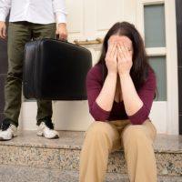 Comment vaincre la peur de l'abandon?