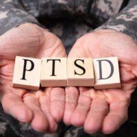 Comment se remettre d'un stress post traumatique?