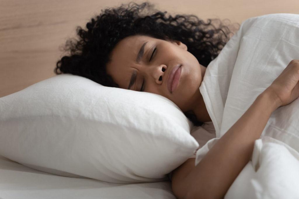 Comment interpréter et faire des rêves prémonitoires