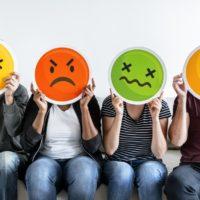 Comment les émotions affectent votre corps (organes et cerveau)?