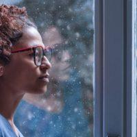 Comment lutter contre la déprime en hiver(blues hivernal) ?