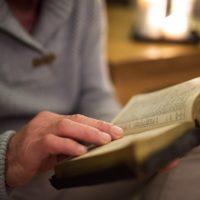 Comment méditer la bible (parole de dieu)?
