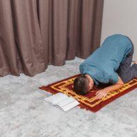 Comment méditer le coran et le prophète Mohammed?