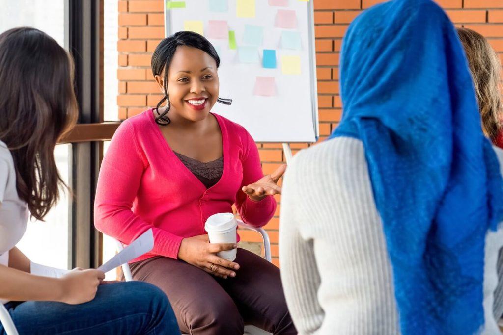 Comment maîtriser et améliorer sa communication non verbale