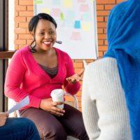 Comment maîtriser et améliorer sa communication non verbale?