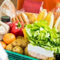 Comment manger sainement et pas cher quand on a pas le temps?