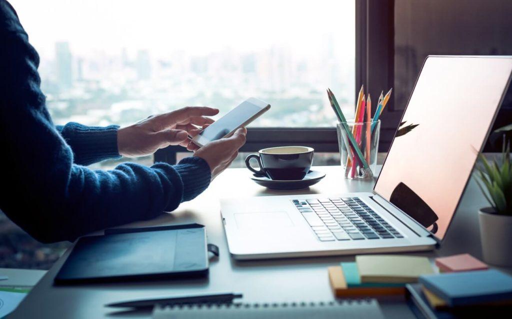 Comment mieux s'organiser pour être bien au travail