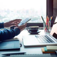 Comment mieux s'organiser pour être bien au travail?