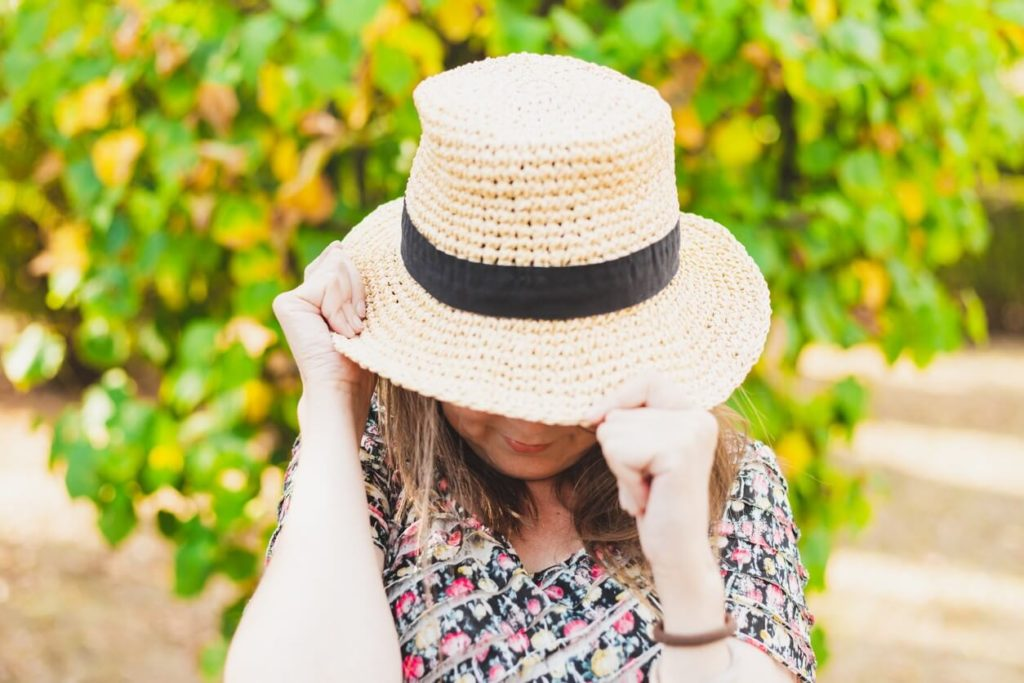 Comment ne plus être introverti