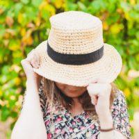 Comment ne plus être introverti?