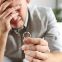 Comment oublier et se reconstruire après une relation toxique?