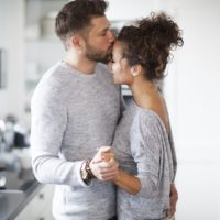 Comment oublier un amour fusionnelet passionnel ?