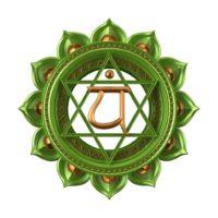 Les postures de Yoga pour nettoyer le chakra du cœur