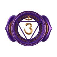 Comment ouvrir le chakra du troisième œil?