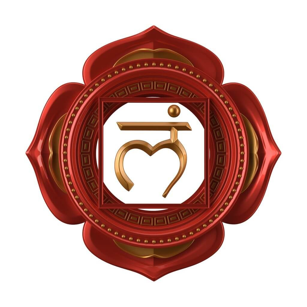 Comment ouvrir le chakra racine