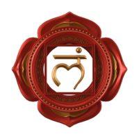Comment ouvrir le chakra racine?