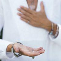 Comment ouvrir le chakra sacré?
