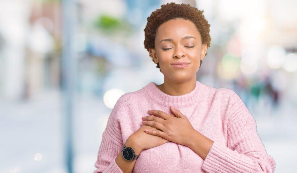 Comment pratiquer la gratitude au quotidien