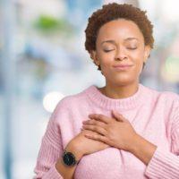 Comment pratiquer la gratitude au quotidien?