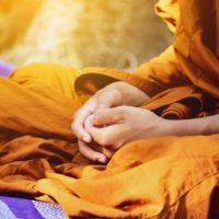 Comment pratiquer la méditation Vipassana?
