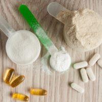 Comment prendre et utiliser la glutamine+ BBCA ?