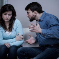 Comment répondre et réagir face à l'agressivité verbale?