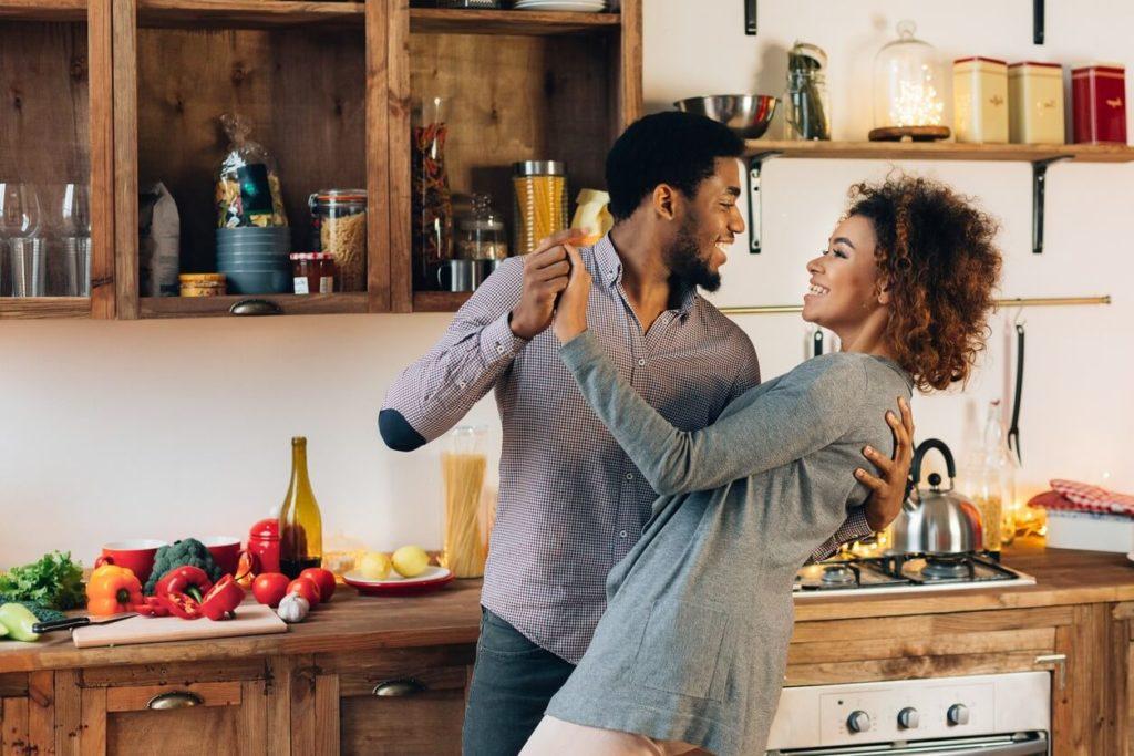 Comment réussir à faire durer son couple