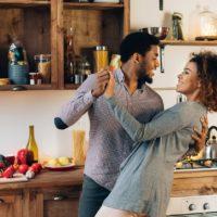 Comment réussir à faire durer son couple?