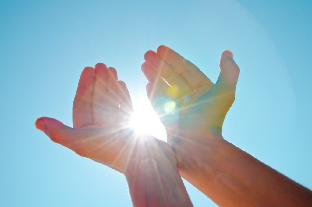 Comment réveiller et développer ses dons spirituels