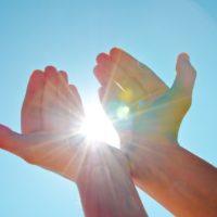 Comment réveiller et développer ses dons spirituels?