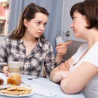 Comment reconnaître et gérer un manipulateur ou manipulatrice?