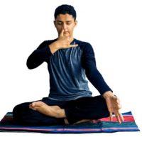 Comment respirer pour bien absorber le prana?