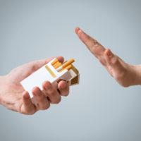 Comment s'auto hypnotiser pour arrêter de fumer?